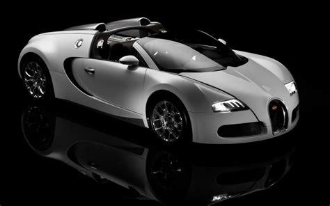 future bugatti veyron super sport bugatti veyron concept sport wallpaper hd wallpaper