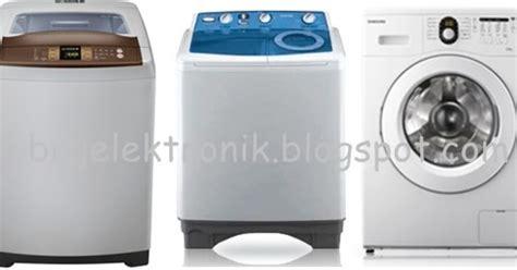 Harga Mesin Cuci Sanken Qw S890 barang elektronik