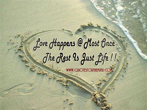 deep love quotes quotesgram