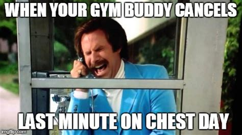 Workout Partner Meme - gym buddy memes image memes at relatably com