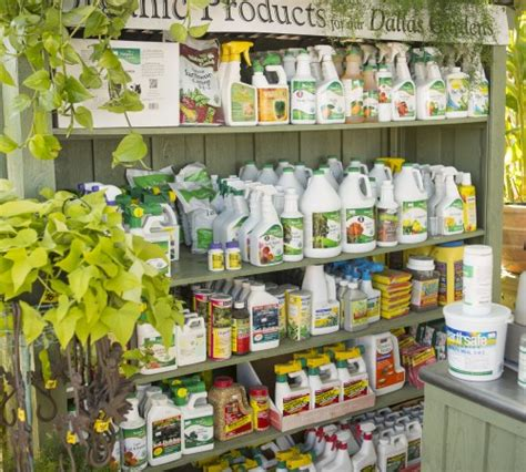 Garden Products by Gardening Products Brumley Gardens