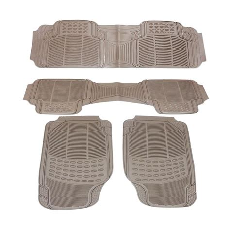 Karpet Toyota Avanza jual durable comfortable universal pvc karpet mobil for