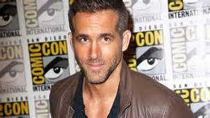 ryan reynolds reveals conception concerns as he gushes blake lively