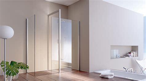 architekt mönchengladbach walk in dusche erfahrung kleine wohnung clever einrichten