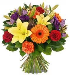 Flowers Shop Flower Shop Flower Bouquets Annivia Gardens In Paphos Cyprus