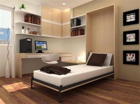 modern murphy bed decoration   apartment midcityeast
