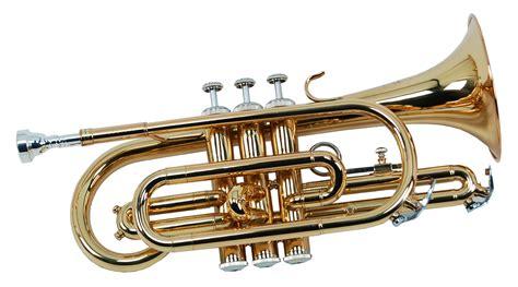 Cornet Pm cranes vch506lb elite lacquered brass cornet keymusic
