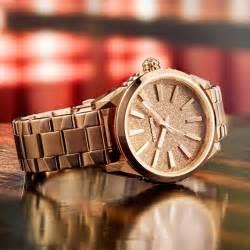 watches diesel store