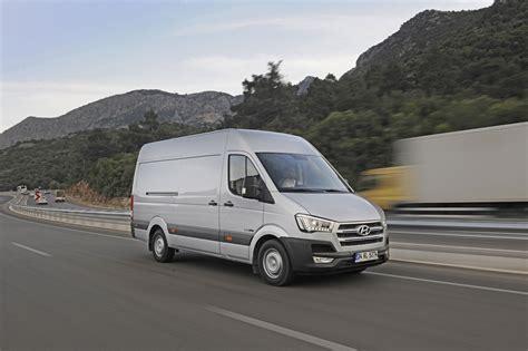 Auto Versicherung Offenbach by Willkommen In Der Hyundai Quot Profizone Quot Der H350 Magazin
