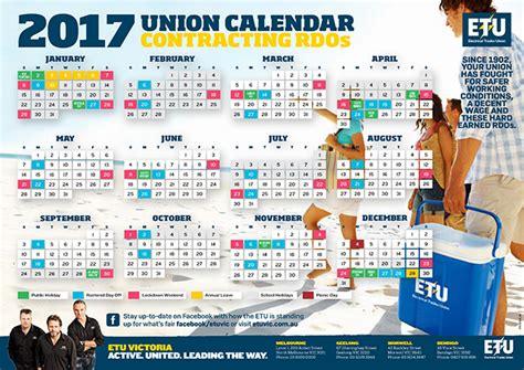 Calendar 2015 With Holidays Australia Search Results For 2015 Calendar With Holidays Australia