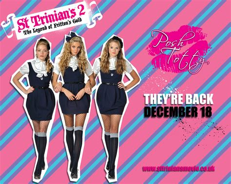 st s st trinians 2 images st trinians 2 hd wallpaper and background photos 10227726