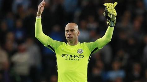 willy caballero chelsea sign willy caballero on free transfer kbc