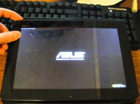 Asus Laptop Stuck On Bios Screen stuck in asus eufi bios utility funnydog tv