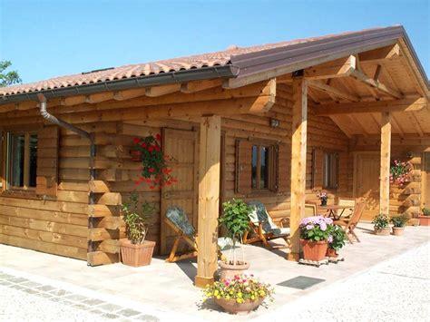 il giardino di legno prezzi in legno usate prezzi e foto galleria di immagini