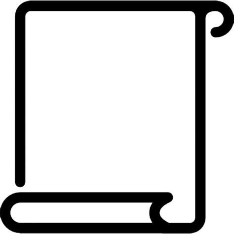 Vorlage Word Schriftrolle Schriftrollen Vektoren Fotos Und Psd Dateien Kostenloser