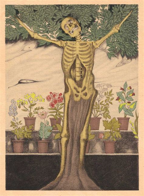 les fleurs du mal illustration for baudelaire s les fleurs du mal