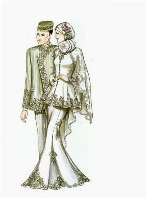 Baju Blus Wanita Rng 033 by Gambar Model Baju Pengantin Modern