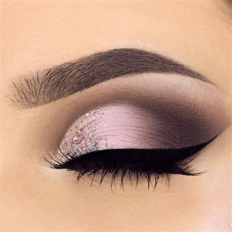 Make Up Eyeshadow best 25 makeup inspiration ideas only on prom