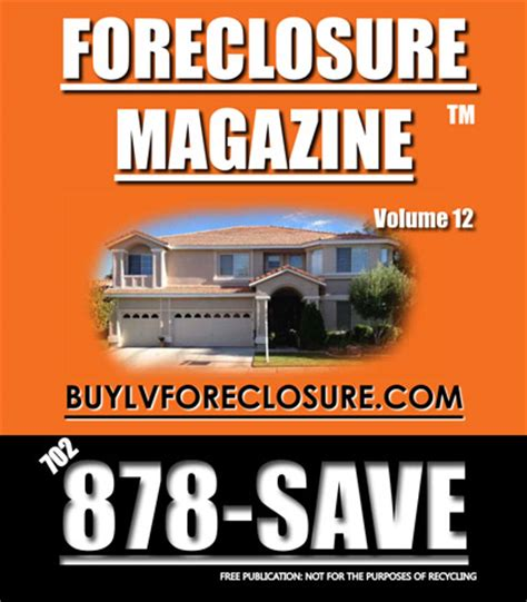 buy foreclosed houses buy las vegas foreclosures foreclosure listings foreclosed homes