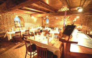 Restaurants On File Resturant Jpg