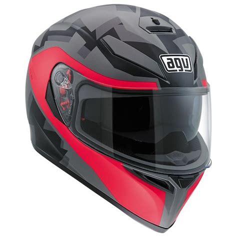 Helm Agv Sv agv k3 sv camodaz helmet revzilla