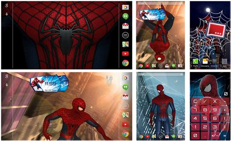 spider 2 apk amazing 2 2 1 lw apk best android app android apps