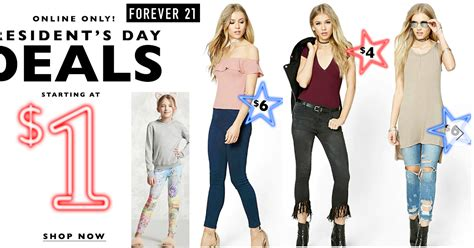 Forever 21 Sweepstakes - forever 21 clothing free shipping on all orders girls cat leggings or despicable me