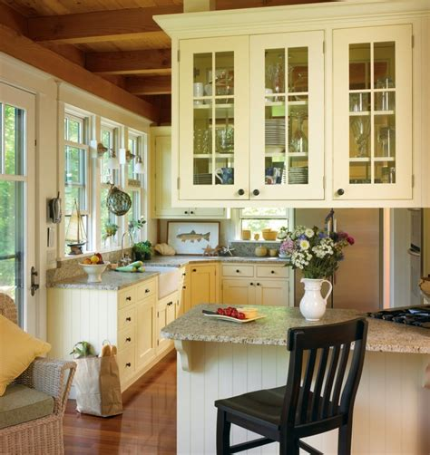 small cabinets above kitchen cabinets peerless kitchen island with cabinets above and small