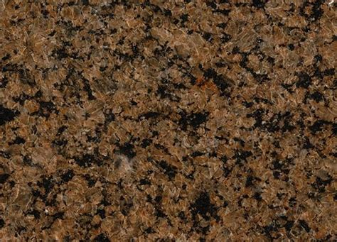 Tropical Brown Granite Countertop Pictures by Tropical Brown Granite For Kitchen Kitchen