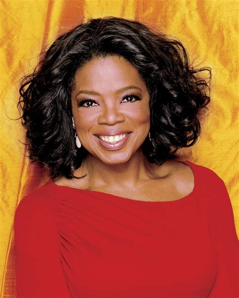 the oprah winfrey show free beautiful photos collection free beautiful oprah