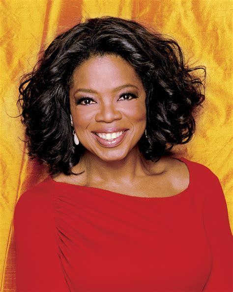 oprah winfrey salary how rich is oprah winfrey net worth height weight