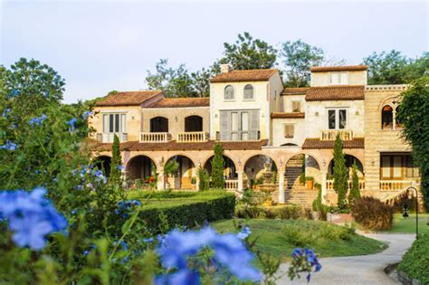 tuscany style homes mediterranean tuscan style homes house design plans