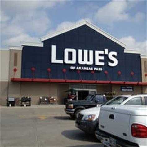 lowe s home improvement building supplies 150 s fm