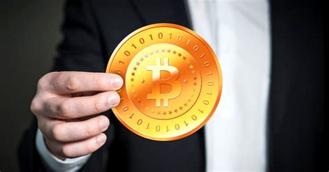 Buy Stock With Bitcoin by Buying Bitcoin Beginners Should Do These Three Things