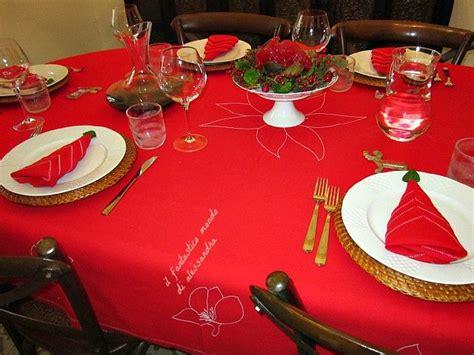 come addobbare la tavola per natale oltre 25 fantastiche idee su la tavola di natale su