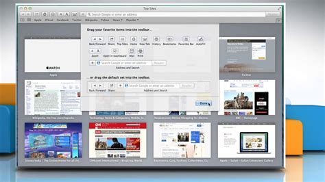 customize top bar mac customize top bar mac 28 images the best ways to