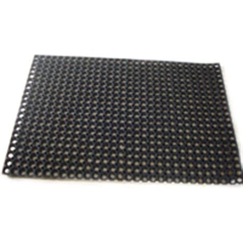 hollow rubber mats in kerala manufacturers and suppliers india