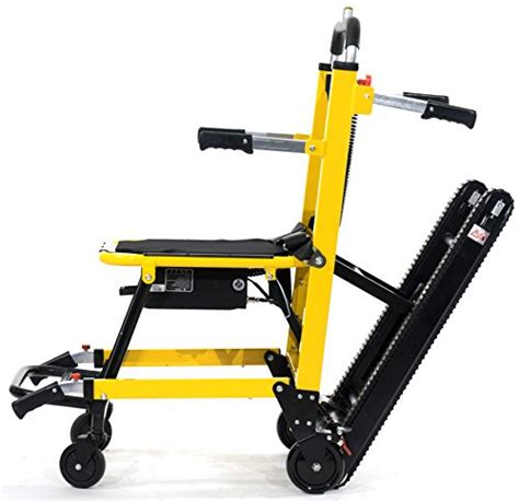motorized chair for stairs motorized chair stair climber electric evacuation