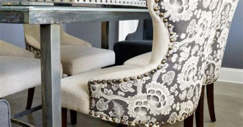 how to deep clean upholstery how to deep clean upholstery clean upholstery