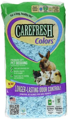 best bedding for rats best bedding for rats 2017 2017 top reviews us18
