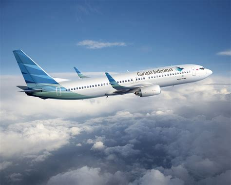 garuda indonesia garuda indonesia releases brisbane flights