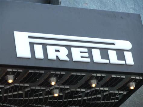 pirelli sede pirelli assume nuovo personale in italia