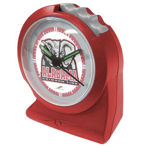 discount best to fan sport alarm clock sale bestsellers cheap review wholesale for on