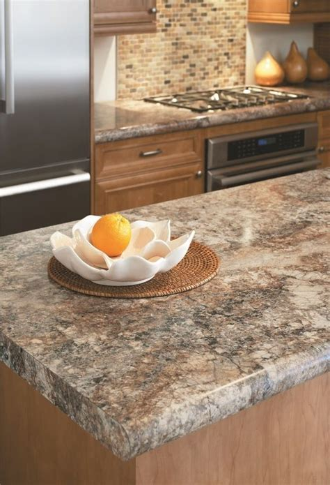 12 best kitchen countertop ideas that will keep your best 25 formica countertops ideas on pinterest formica