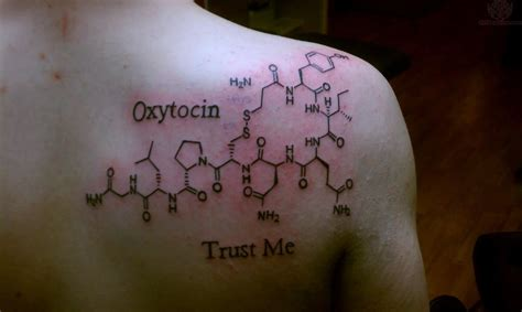 molecule tattoos 1000 images about ink on tattoos