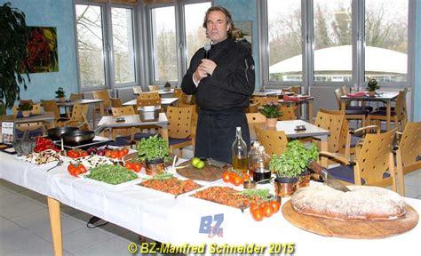Haus Garten Genuss by Bz Duisburg Lokal Urlaub In D 228 Nemark 2015 Bz B 252 Rger Zeitung