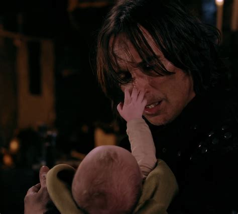 Once Upon A Time Baby Rumps Baby Baelfire Once Upon A Time Fan 33740848 Fanpop