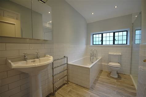 bathroom suites bathroom design sheffield bespoke