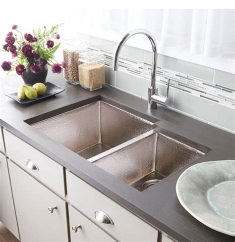 Kitchen Sink Gallery How To The Best Kitchen Sink For You Immerse St Louis
