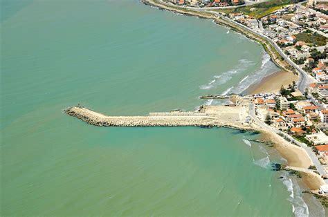 porto marina di ragusa porto turistico marina di ragusa in marina di ragusa